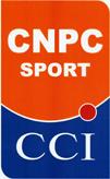 Attestation CNPC de réparation de vélos à La Palmyre - Les Mathes - LocaCycleDirect.com